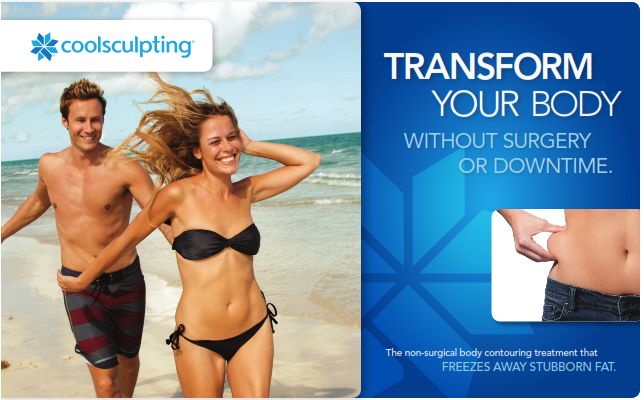 Transform-Postcard-English-Editable_001