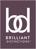 brilliant-distinctions