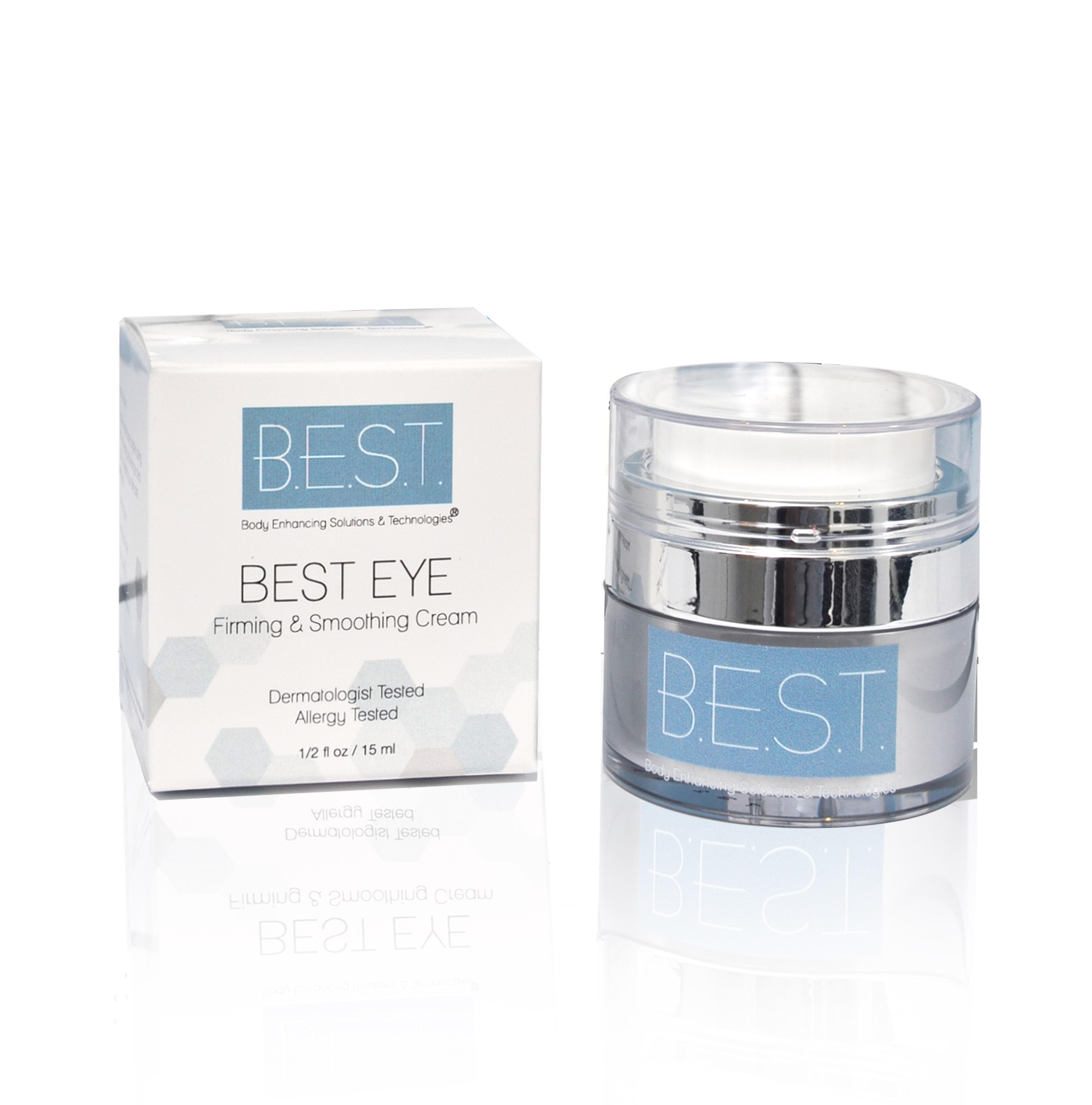 Dermatologist Recommended Eye Cream Eye Cream For Dark Circles