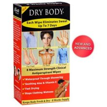 Dermatologist recommended hyperhidrosis medications, Dermatologist recommended hyperhidrosis treatment, hyperhidrosis treatment for the face, Medication to treat hyperhidrosis, Sweat Reduction products