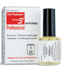 Formula 3 Antifungal, Best antifungal cream for athlete's Foot, best antifungal cream for ringworm, How to Cure Athlete's Foot at home, How to get rid of Athlete's foot forever, Best Athlete's foot sprays, Antifungal treatment for ringworm, Athletes foot treatment Atlanta Georgia