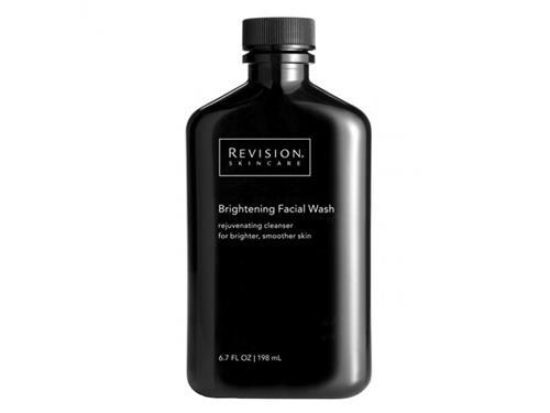Revision Skincare – Brightening Facial Wash product shot