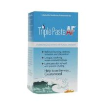 Summers - Tripple Paste AF, Best antifungal cream for athlete's Foot, best antifungal cream for ringworm, How to Cure Athletes Foot at home, How to get rid of Athletes foot forever, Best Athlete's foot spays, Antifungal treatment for ringworm, Athletes foot treatment Atlanta Georgia