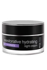 Eraclea - Restorative Hydrating Night Cream, Dermatologist Moisturizers, Dermatologist Recommended Skin Moisturizer Products