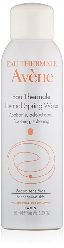 hydration therapy for skin, how to hydrate aging skin, Dermatologist Recommended skin Hydration products for the face, Dermatologist products for Face hydration, Hydration and moisturizing skin care products, Avene Thermal Spring Water
