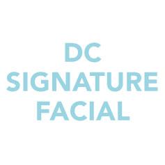 DC Signature