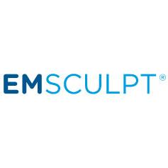 EmSculpt