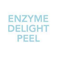 Enzyme Delight Peel