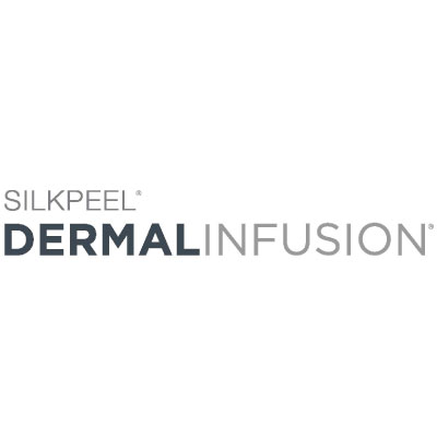 SilkPeel/Dermalinfusion