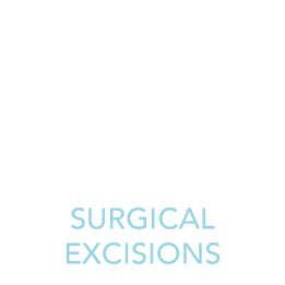 Surgical Excisions