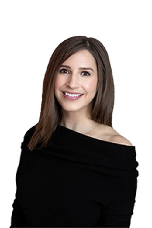 Emily de Golian, M.D. photo