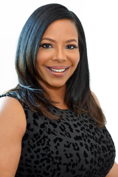 Candance Kimbrough-Green, M.D. photo