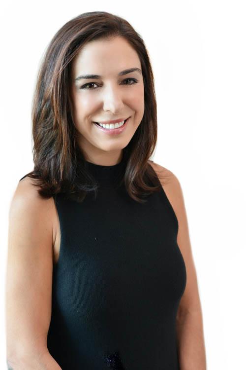 Michelle Juneau, M.D. photo