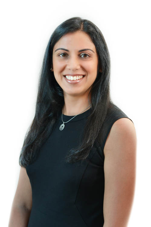 Anjeli G. Laungani, M.D. photo