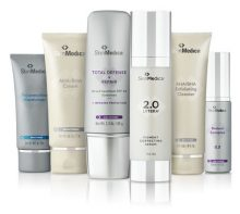 Skin Medica Lytera 2.0 Pigment Correcting Serum, Dermatologist Recommended Skin Pigmentation cream, Skin Pigmentation correction, Best Dermatologist recommended products to Even Skin Tone, Dermatologist recommended skin care for pigmentation