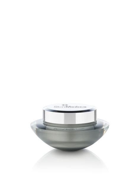hydration therapy for skin, how to hydrate aging skin, Dermatologist Recommended skin Hydration products for the face, Dermatologist products for Face hydration, Hydration and moisturizing skin care products, Skin Medica Dermal Repair Cream