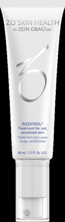 ZO Skin Health Rozatrol, Dermatologist Recommended Skin Pigmentation cream, Skin Pigmentation correction, Best Dermatologist recommended products to Even Skin Tone, Dermatologist recommended skin care for pigmentation