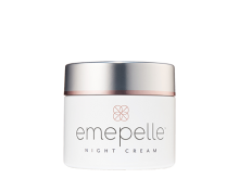 Emepelle Night Cream, Best anti aging skin care products, anti aging skin care routine, anti aging skin care natural, best anti aging products anti aging skin care for men, dermatologist recommended skin care products for aging skin, what is the best anti aging cream on the market