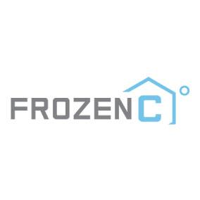 Frozen C