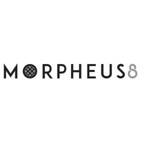 Morpheus8 for Acne