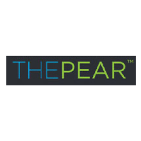Pear 3D Skin Analysis