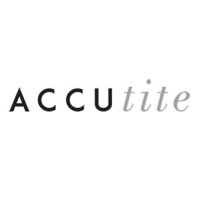 Accutite